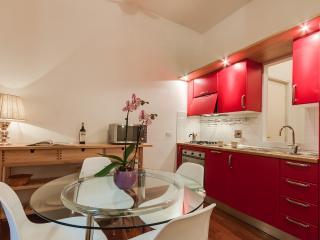 Signoria Rivoire - Tuscany vacation rentals