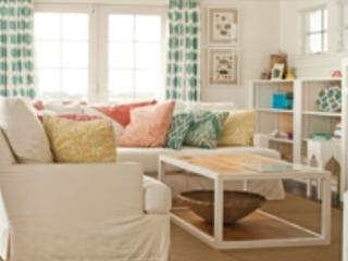 6 Randolph 122131 - Strathmere vacation rentals