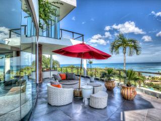 THE SPHERE – 5 Bedoom villa las Terrenas - Las Terrenas vacation rentals