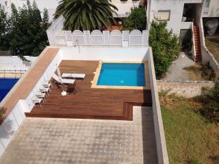 DUPLEX CIUTADELLA - Cala Blanca vacation rentals