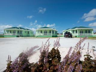 Sea Grape Villas - The Settlement vacation rentals