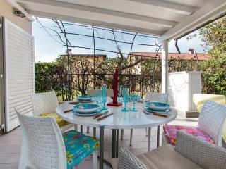 Villino Emma - Cinquale vacation rentals