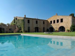 Luxury home from 1800 near to Sant Pere Pescador - Costa Brava vacation rentals