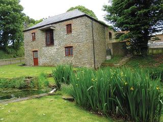 St Clethers - Penhallow vacation rentals