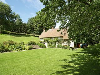 Magna Cottage - Dorset vacation rentals