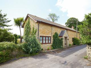 Old Piggeries - Dorset vacation rentals