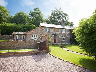 2 The Oaks - Herefordshire vacation rentals