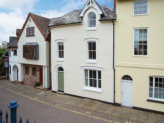 3 Palace Yard - Ross-on-Wye vacation rentals