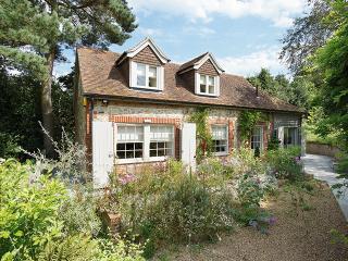 Coach House (Kent) - Edenbridge vacation rentals