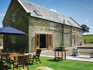 Haughton Castle - Farm House - Alston vacation rentals