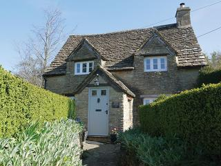 Brook Cottage (Wiltshire) - Wiltshire vacation rentals