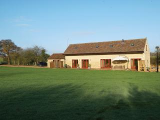 The Old Stables (Wilts) - Corton vacation rentals