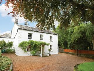 Dale House - Yorkshire Dales National Park vacation rentals