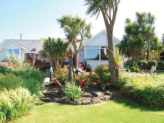 Anchor Haven - County Cork vacation rentals
