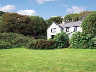Derrynane Lodge - Adrigole vacation rentals