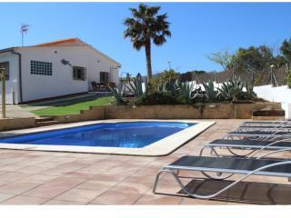 Villapedro - Sitges vacation rentals