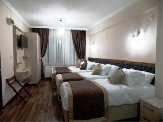 BeyazıtHan Suites 3 - Istanbul & Marmara vacation rentals