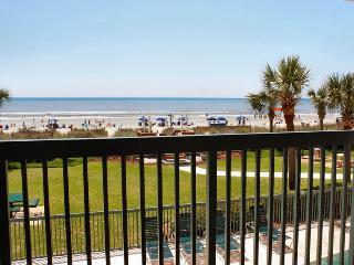 3BR Condo at Premier Resort in North Myrtle Beach - Myrtle Beach vacation rentals