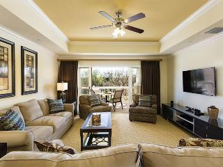Cabana Court Escape - 3 Bed 3 Bath Condo - Many Upgrades Jan 2015 - Reunion vacation rentals