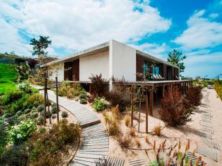 Casa da Comporta - Vila Nova de Santo André vacation rentals