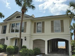 20% Last Minute Discount for August 2015!* - Isle of Palms vacation rentals