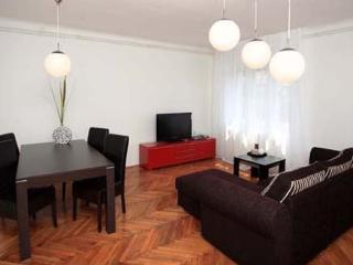 Apartment Hiska center - Slovenia vacation rentals