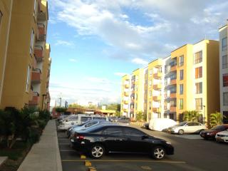 All Included - Rent Furnished apart - Cali vacation rentals