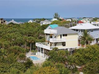 147-Island Pearl - North Captiva Island vacation rentals