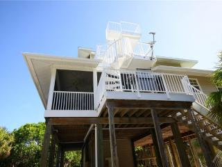 251 - La Casa del Sol - North Captiva Island vacation rentals