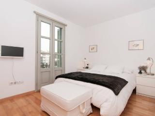 ROMANTIC APARTMENT - Barcelona vacation rentals