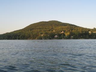 Spot o' Gold - Canandaigua Lake vacation rentals
