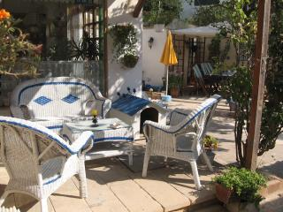 Cosy, Peaceful & Central - Saint Julian's vacation rentals