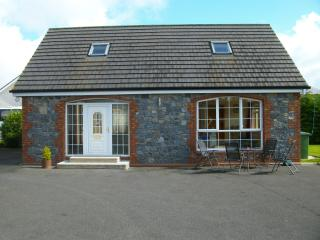 HOME from HOME - self catering unit - Nurney vacation rentals