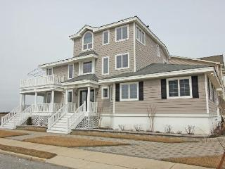 3388 Ocean Drive - Avalon vacation rentals
