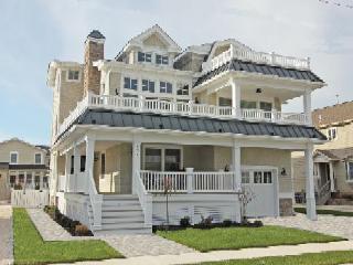 238 69th Street - Avalon vacation rentals