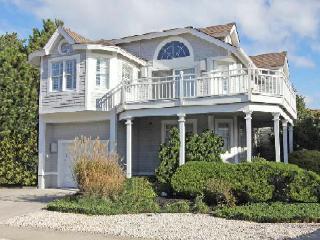 181 67th Street - Avalon vacation rentals