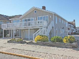 6709 Dune Drive - Avalon vacation rentals