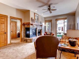 EagleRidge Ldg 109 - Steamboat Springs vacation rentals