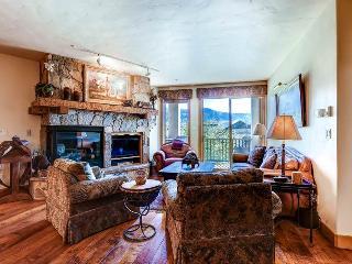 EagleRidge Ldg 205 - Steamboat Springs vacation rentals