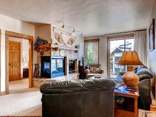 EagleRidge Ldg 209 - Steamboat Springs vacation rentals
