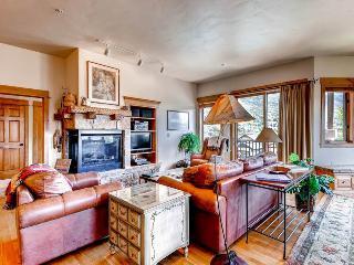 EagleRidge Ldg 308 - Steamboat Springs vacation rentals