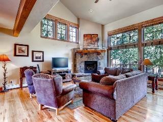 EagleRidge TH 1442 - Steamboat Springs vacation rentals