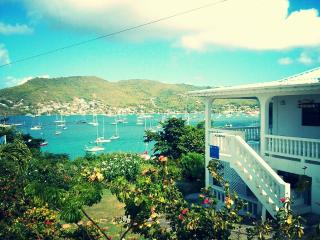 Sunset Cottage - Bequia vacation rentals