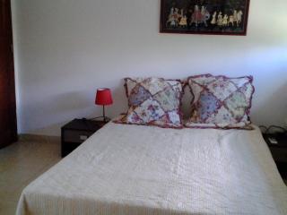 Chambre Climatisée Hibiscus et sa Salle de Bain - Fort-de-France vacation rentals