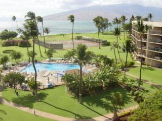 AlohaMAI - A102 - World vacation rentals
