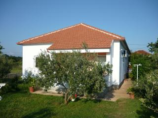 35044 A1(4+1) - Zaton (Zadar) - Zaton (Zadar) vacation rentals