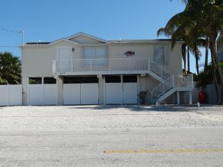 Great Key West Rental - Ramrod Key vacation rentals