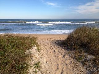 Happy Ours - Florida Central Atlantic Coast vacation rentals