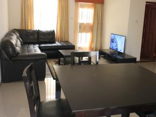 Haute Suites- Luxury Mansions 4bdr 4bath - Kenya vacation rentals