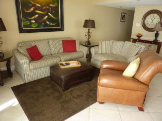 Phoenix 3,  ALL NEW  Aug 15-22 $999/wk, Sep $150/n - Orange Beach vacation rentals